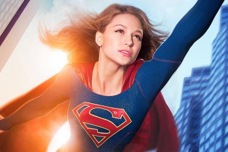 supergirl-melissa-benoist-4