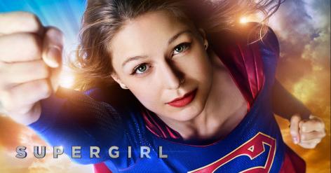 supergirl-melissa-benoist-7