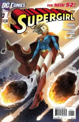 supergirl-new-52-1