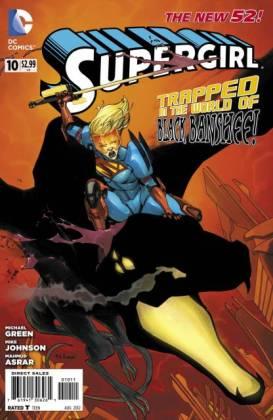 supergirl-new-52-10