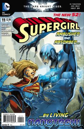 supergirl-new-52-11
