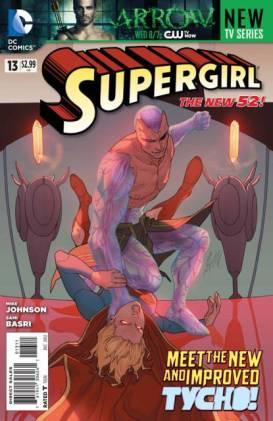 supergirl-new-52-13