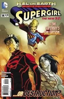 supergirl-new-52-14
