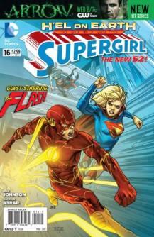 supergirl-new-52-16