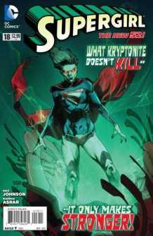 supergirl-new-52-18
