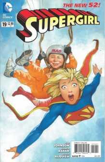 supergirl-new-52-19-var