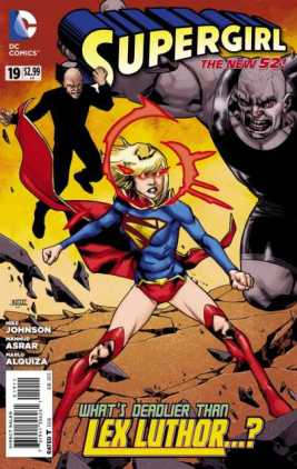 supergirl-new-52-19