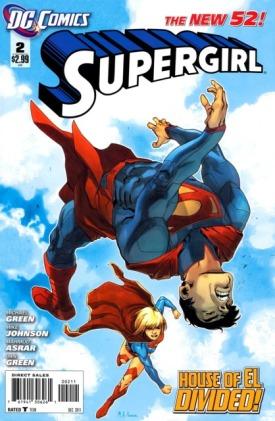 supergirl-new-52-2