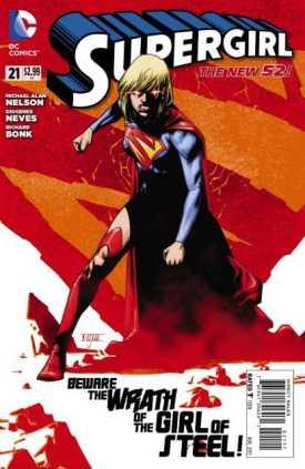 supergirl-new-52-21