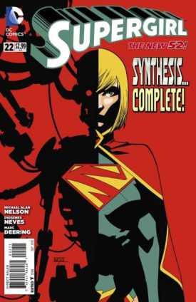 supergirl-new-52-22