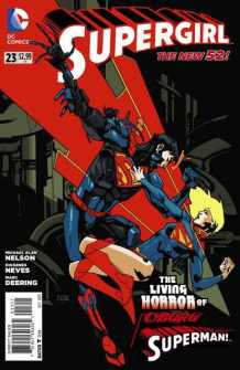 supergirl-new-52-23