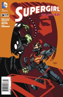 supergirl-new-52-24