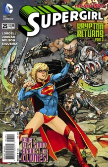 supergirl-new-52-25