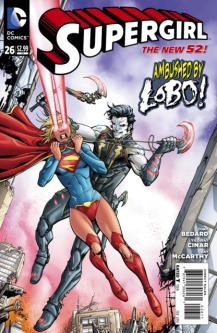 supergirl-new-52-26