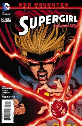 supergirl-new-52-28