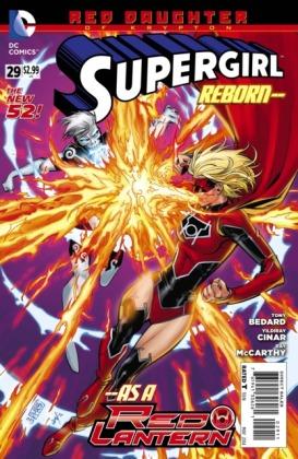 supergirl-new-52-29