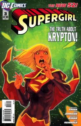 supergirl-new-52-3