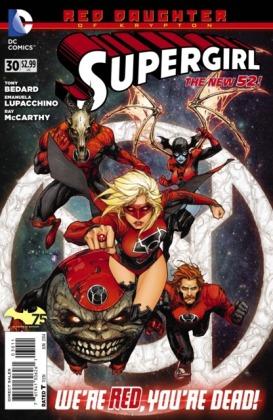 supergirl-new-52-30