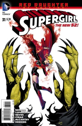 supergirl-new-52-31