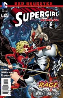 supergirl-new-52-32