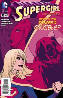 supergirl-new-52-36