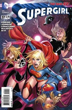 supergirl-new-52-37