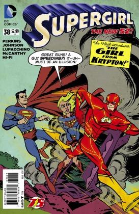 supergirl-new-52-38-var