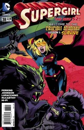 supergirl-new-52-38