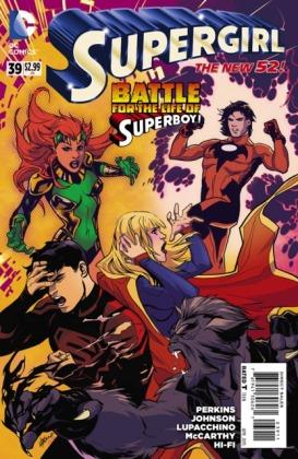 supergirl-new-52-39