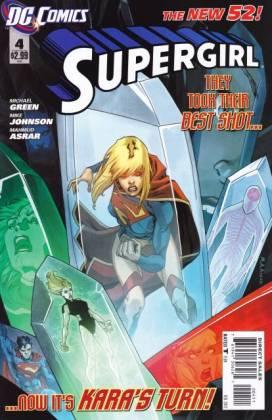 supergirl-new-52-4