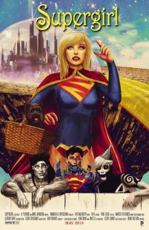 supergirl-new-52-40-var