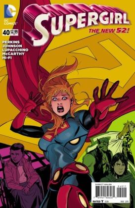 supergirl-new-52-40