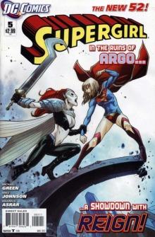 supergirl-new-52-5