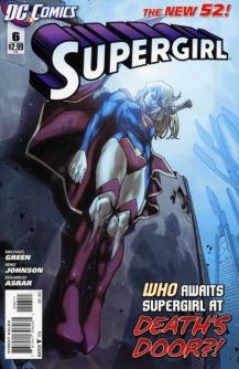 supergirl-new-52-6