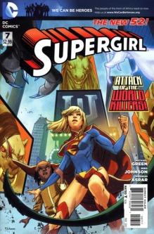 supergirl-new-52-7