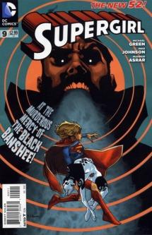 supergirl-new-52-9