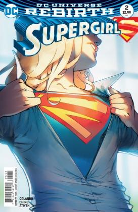 supergirl-rebirth-2-var