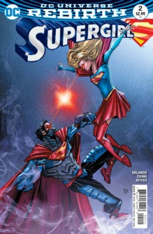 supergirl-rebirth-2