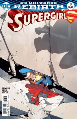 supergirl-rebirth-3-var