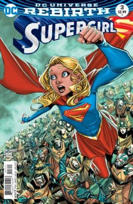 supergirl-rebirth-3