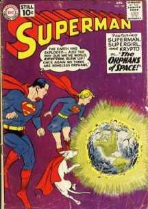superman-144