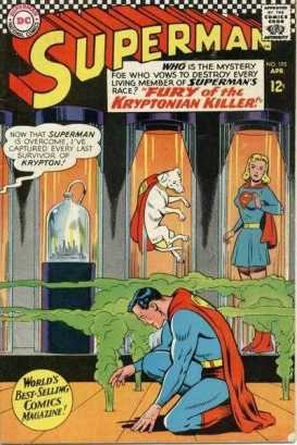 superman-195