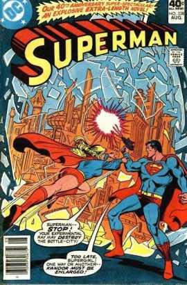 superman-338