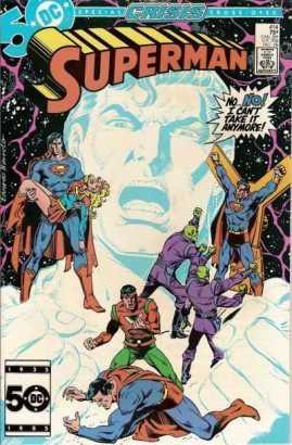 superman-414