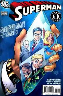 superman-651