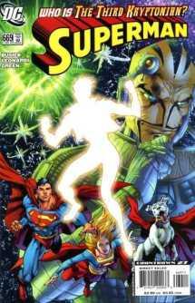 superman-669