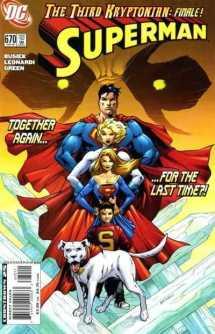 superman-670