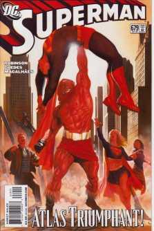 superman-679