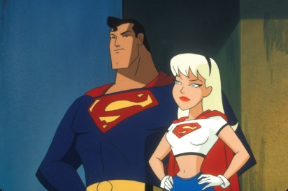superman-the-animated-series-2