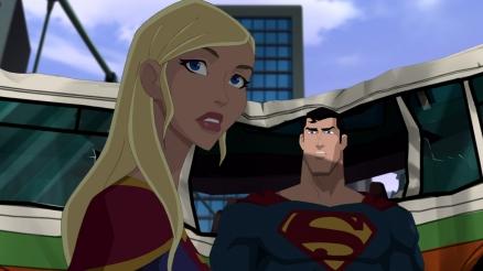 superman-unbound-4